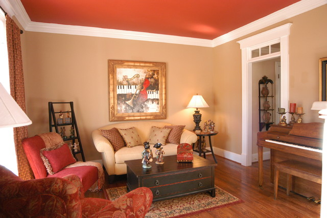 country living room color schemes country living room colors 21906