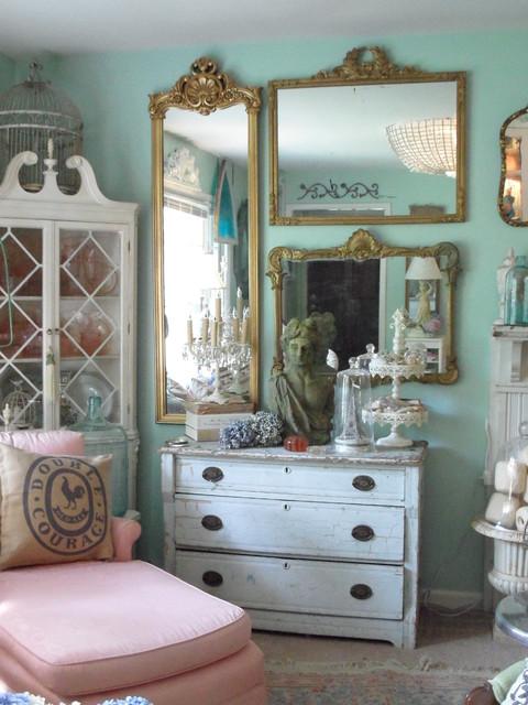 https://st.hzcdn.com/simgs/20518bbe0f12d4fe_4-3191/shabby-chic-style-living-room.jpg
