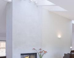 Friedman modern-living-room