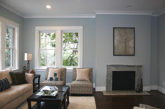 Fulton traditional-living-room