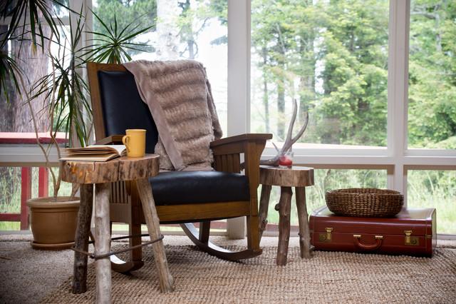 Fun Natural Furniture