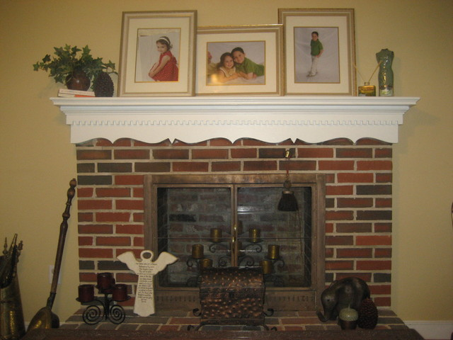 Http Www Houzz Com Photos 98096 Functional Home Designs Traditional Living Room Manchester Nh