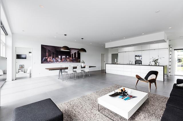 funkis 1 plan. Black Bedroom Furniture Sets. Home Design Ideas