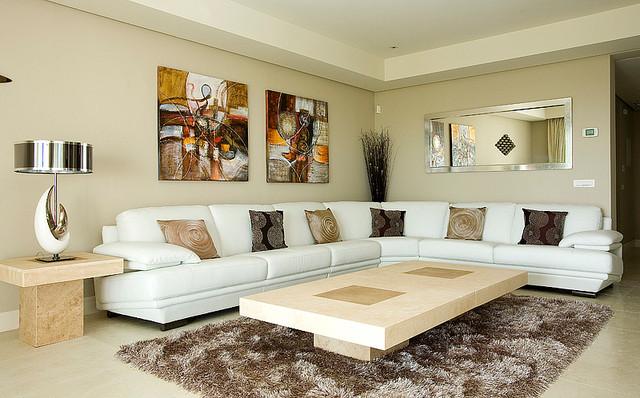 Furniture packs fitted in properties in malaga costa del sol spain - Furniture malaga ...