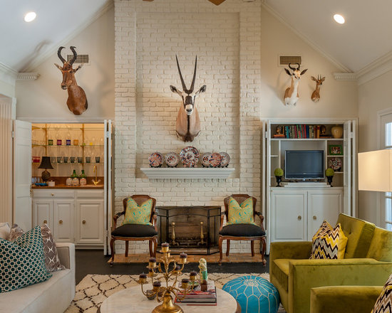 taxidermy home design ideas pictures remodel and decor a z home decor trend 2014 taxidermy real houses of the