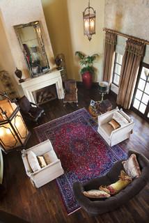 διακόσμηση σαλονιού, σαλόνι ιδέες, καθιστικό ιδέες, καναπέδες, καναπές, χαλιά στο σαλόνι, χαλί ιδέες, χαλί