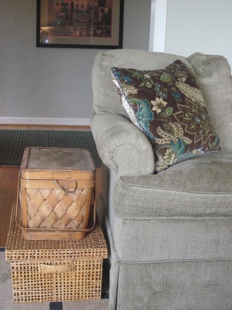 Garrison traditional-living-room