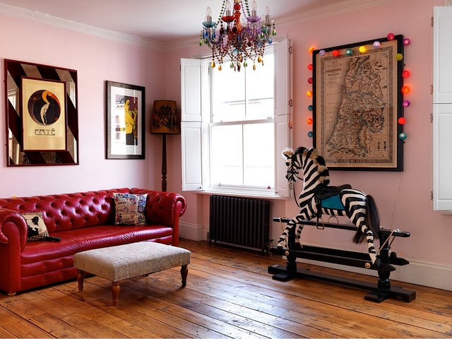 Radiator Living RoomThe Best Living Room Ideas 2017. Designer radiators for living rooms
