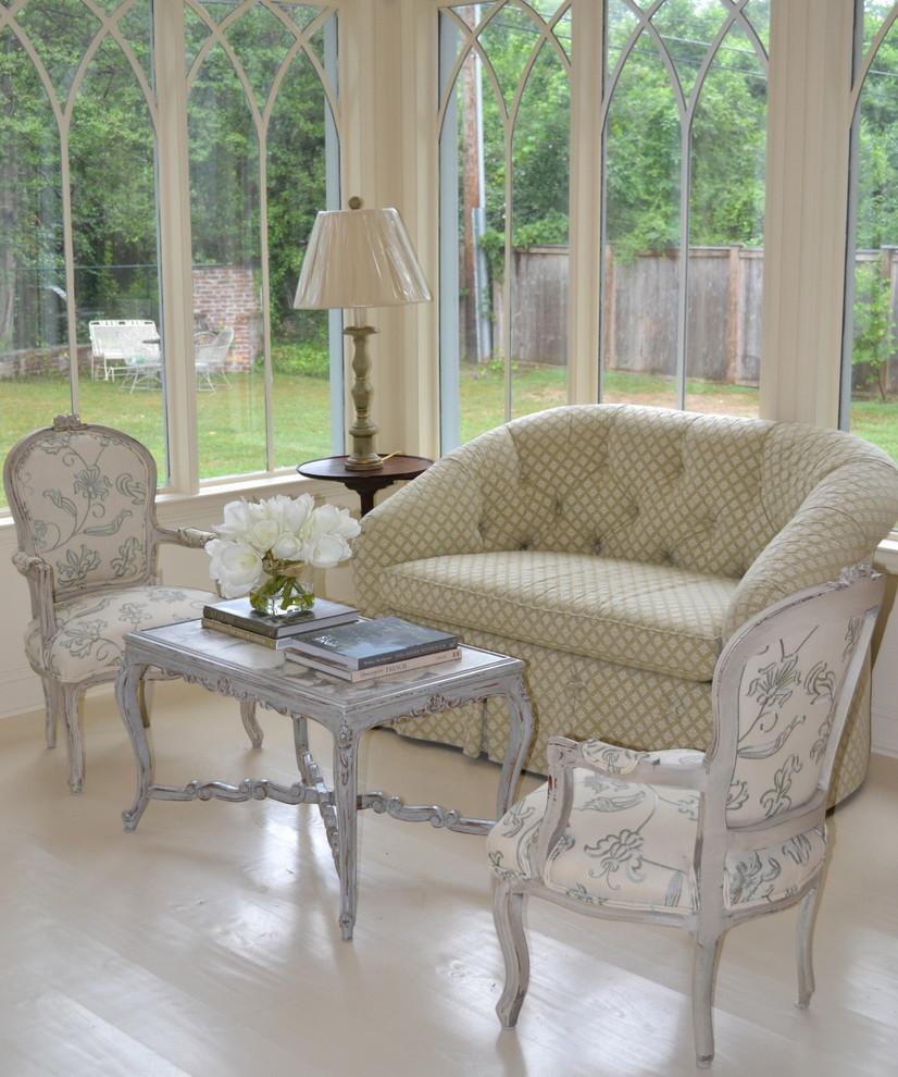 General Portfolio Traditional Living Room Other By Jennifer Estes Interior Design