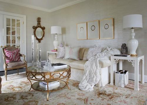 Gina Eastman Design