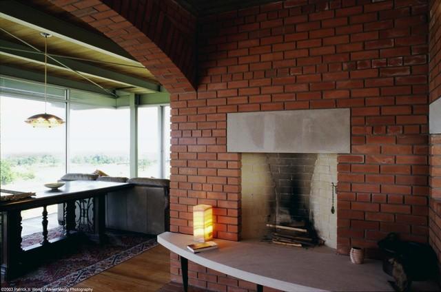 CH portfolio contemporary-living-room