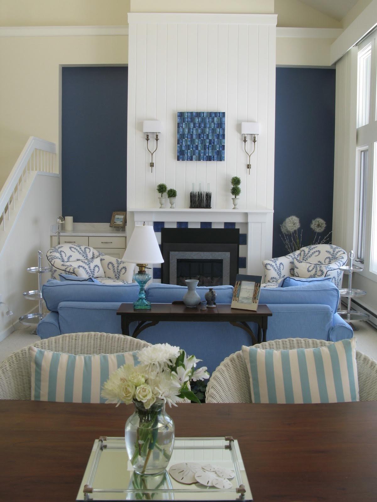 Glen Arbor Home Remodel