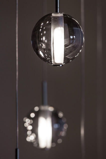 globe suspension modern lighting by premiere luminaire contemporary living room montreal. Black Bedroom Furniture Sets. Home Design Ideas