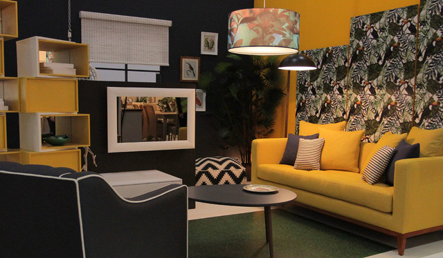 grand designs live room set eclectic living room london by