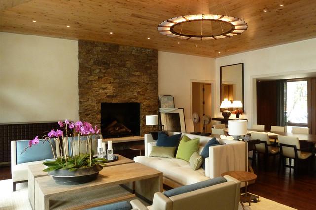 Living Room Furniture Grand Rapids Mi living room furniture grand rapids mi – modern house