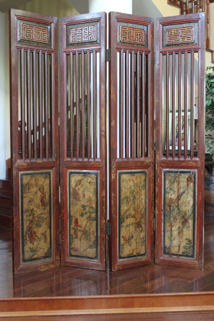 green antiques chinese antique doors projects asian