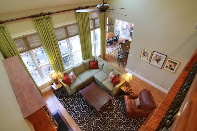 Greensboro Home
