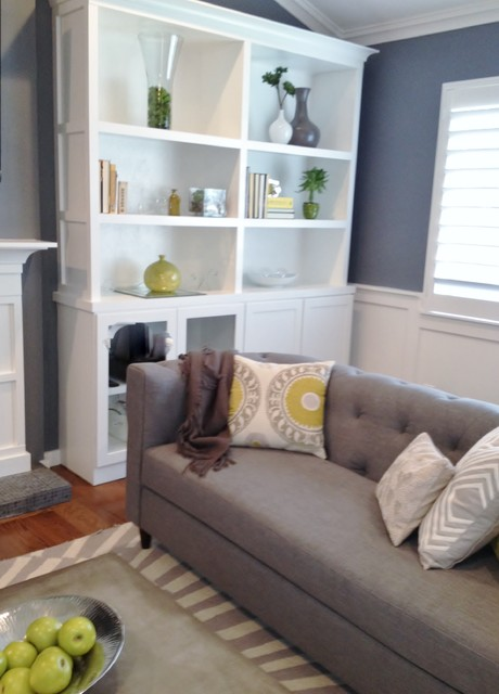 Living Room Ideas With All Rooms Living Photos Living Room Also Gray