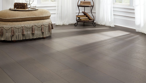 Grey Wood Floors Finest Best Images About New
