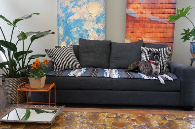 Modern Sofa Company Sofa Hpricotcom