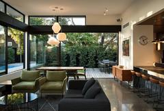 10 Architette Raccontano le Sfide delle Donne in Architettura