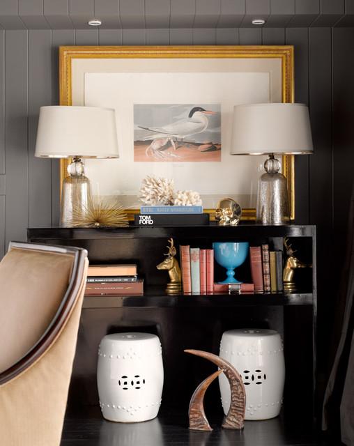GRI Vignettes contemporary-living-room