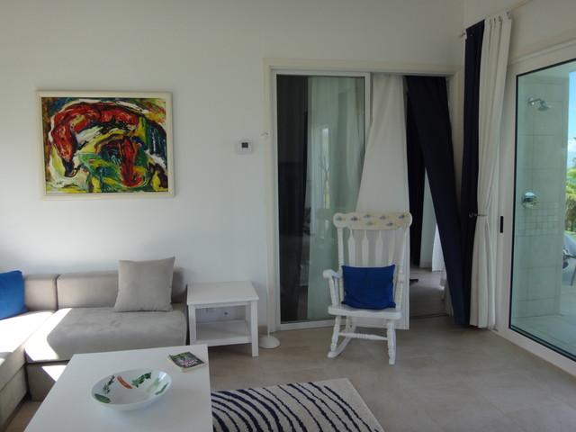 Guesthouse Bahamas