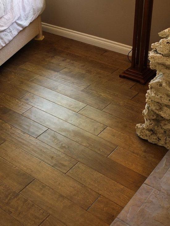 Engineered Hardwood Flooring Home Design Ideas Pictures