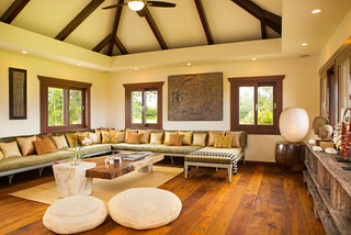 asian living room  asian living room