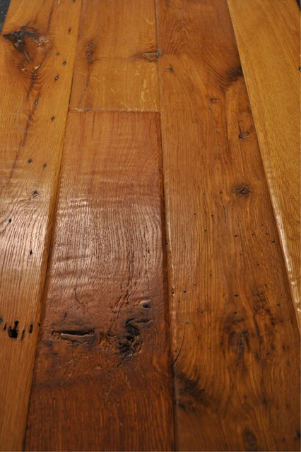 Flooring Hand Scraped Wood Floors 426 x 640