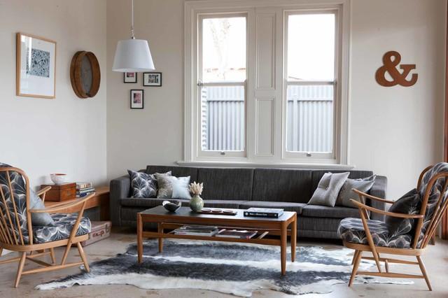 Strange Living Room Study Ideas Kaisoca Com Largest Home Design Picture Inspirations Pitcheantrous