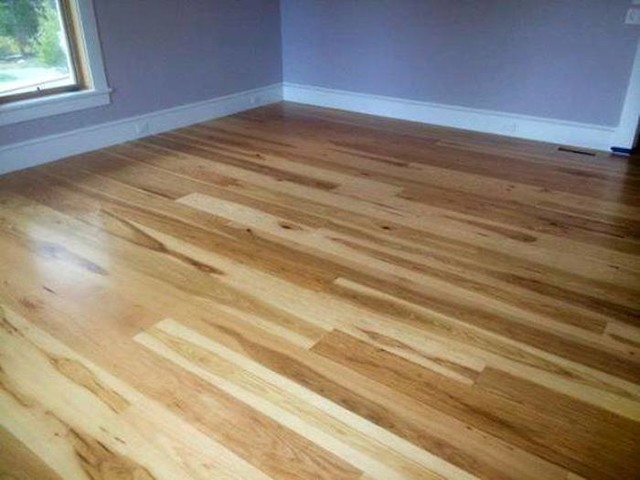Hardwood floor examples for Hardwood floors examples