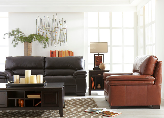 Perfect Havertys Living Room Furniture 640 x 462 · 76 kB · jpeg