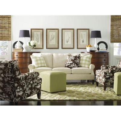Ordinaire Heatherfield Sofa From C. R. Laine, 4990 Living Room
