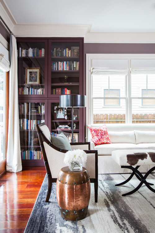 Top 4 budget friendly home decorating tips for 2018