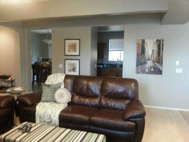 Henslee Living Room Minor Cosmetic Remodel traditional-living-room