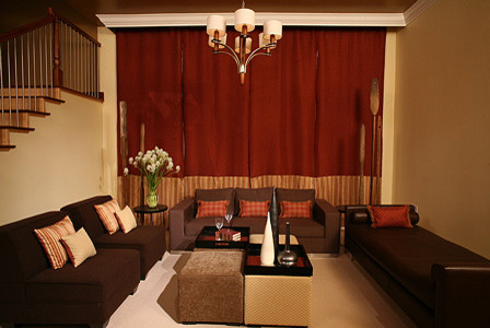 Elegant Amazing Decorating Indian Living Room Rize Studios With Indian Drawing Room  Decoration Pictures. Part 27