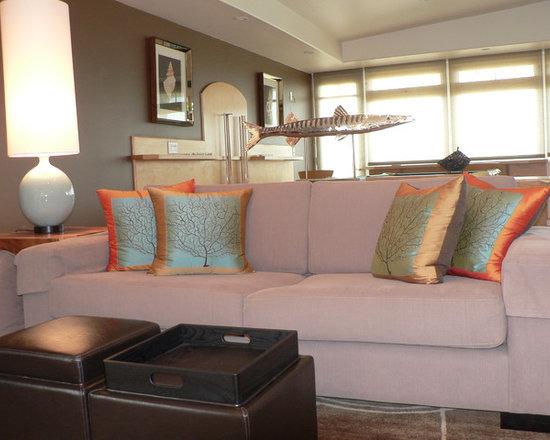 artist 3d free 3d models uploads living room3ds