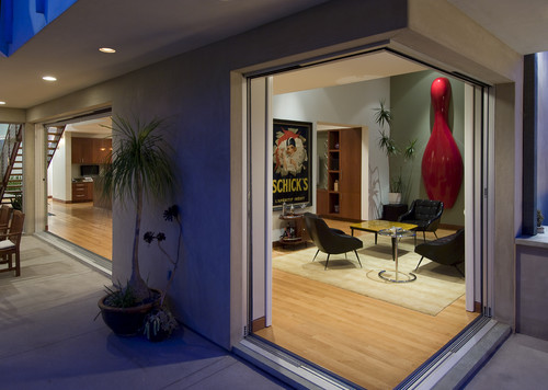 Corner sliding glass doors for Corner sliding glass doors