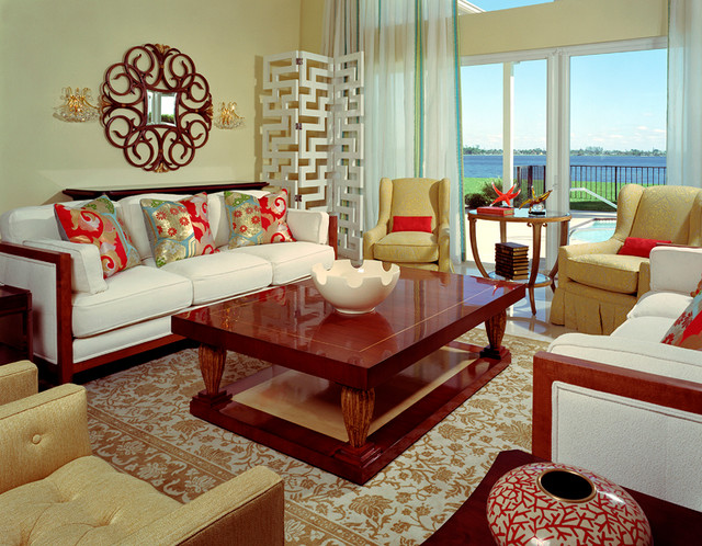 hgtv design ideas for living room euskalnet