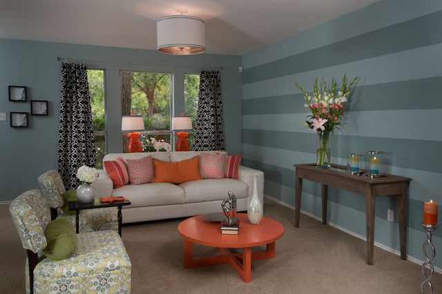 HGTV Property Brothers Buying Selling Austin TX Eclectic - Property brothers bedroom designs