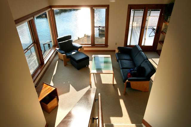 Get Free High Quality HD Wallpapers Living Room Bar Long Island
