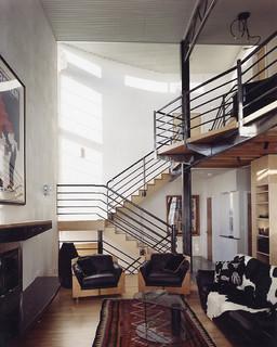 Jetton Furniture For Sale