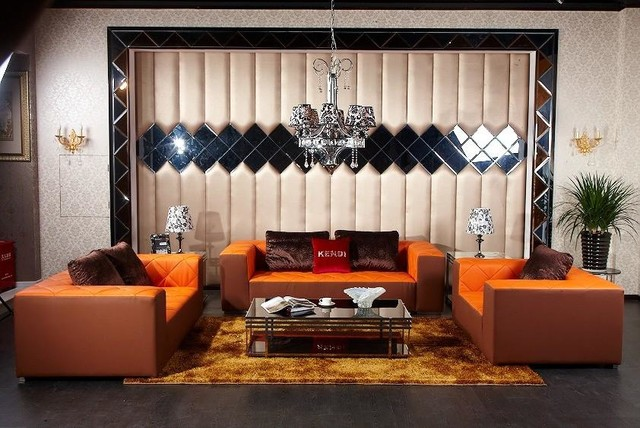 high end sofas contemporary living room toronto by furniture canada. Black Bedroom Furniture Sets. Home Design Ideas