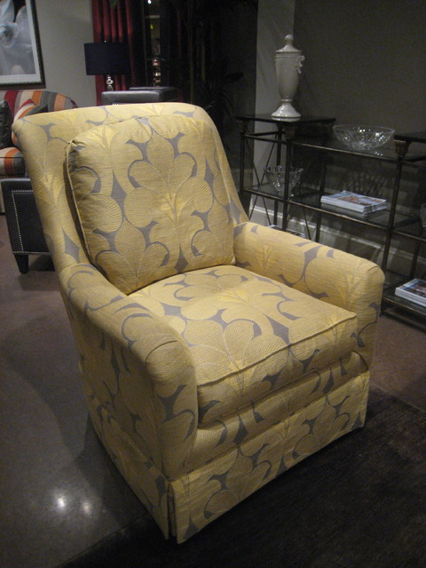 high point market chair styles living room - Living Room Chair Styles