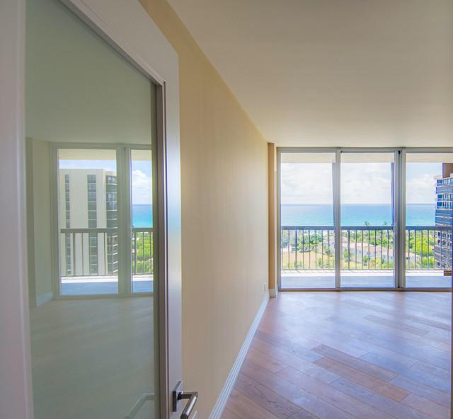 highland beach. Black Bedroom Furniture Sets. Home Design Ideas