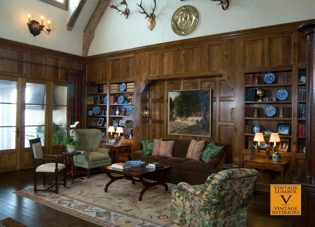 Interior Designers Highlands Ranch Co