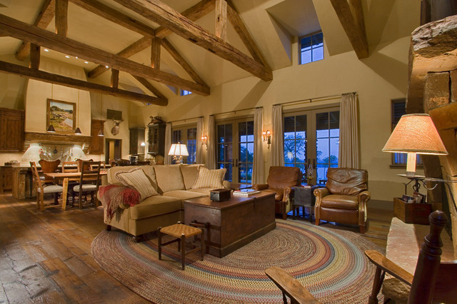 Rustic Living Room besides Better Homes And Gardens Rustic Country Living Room Set likewise Rustic Country Living Room Cozy additionally Western Living Room Design Ideas additionally Rustic Country Living Room. on country rustic living room