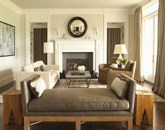 Hillgrove transitional-living-room