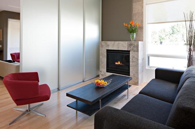 Breland contemporary-family-room